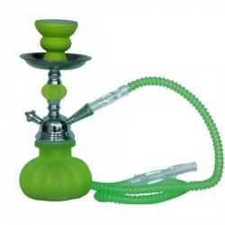 Ναργιλές NARGOK02 Πράσινος...