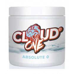 Γεύση για ναργιλέ Cloud One...
