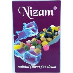 Γεύση για ναργιλέ Nizam...