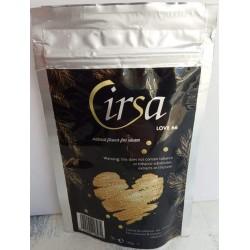 Γεύση για ναργιλέ Irsa Mix...