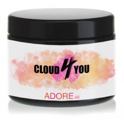 Γεύση για ναργιλέ Cloud 4...